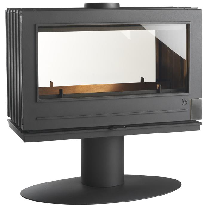 piec kominkowy nelson piec kominkowy nelson nelson. Black Bedroom Furniture Sets. Home Design Ideas